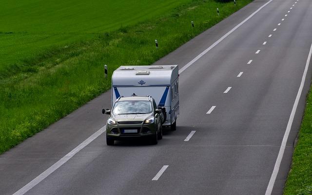 Thema 14: Fahren mit Solokraftfahrzeugen u. Zügen, Personen- u. Güterbeförderung