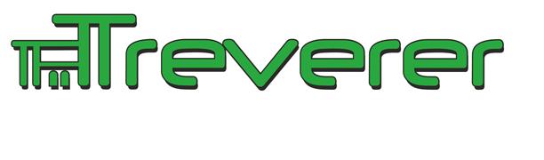 Treverer Fahrschule Trier Logo